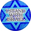 "The danger of Christians ""standing with Israel""…or any other nation!"