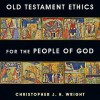 Old Testament ethics…how do they work??