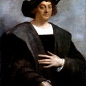 Should Columbus Day be a holiday?