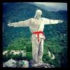 What the Church can learn from Brazilian Jiu-jitsu (part 2)