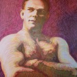 Catch Legend: Frank Gotch