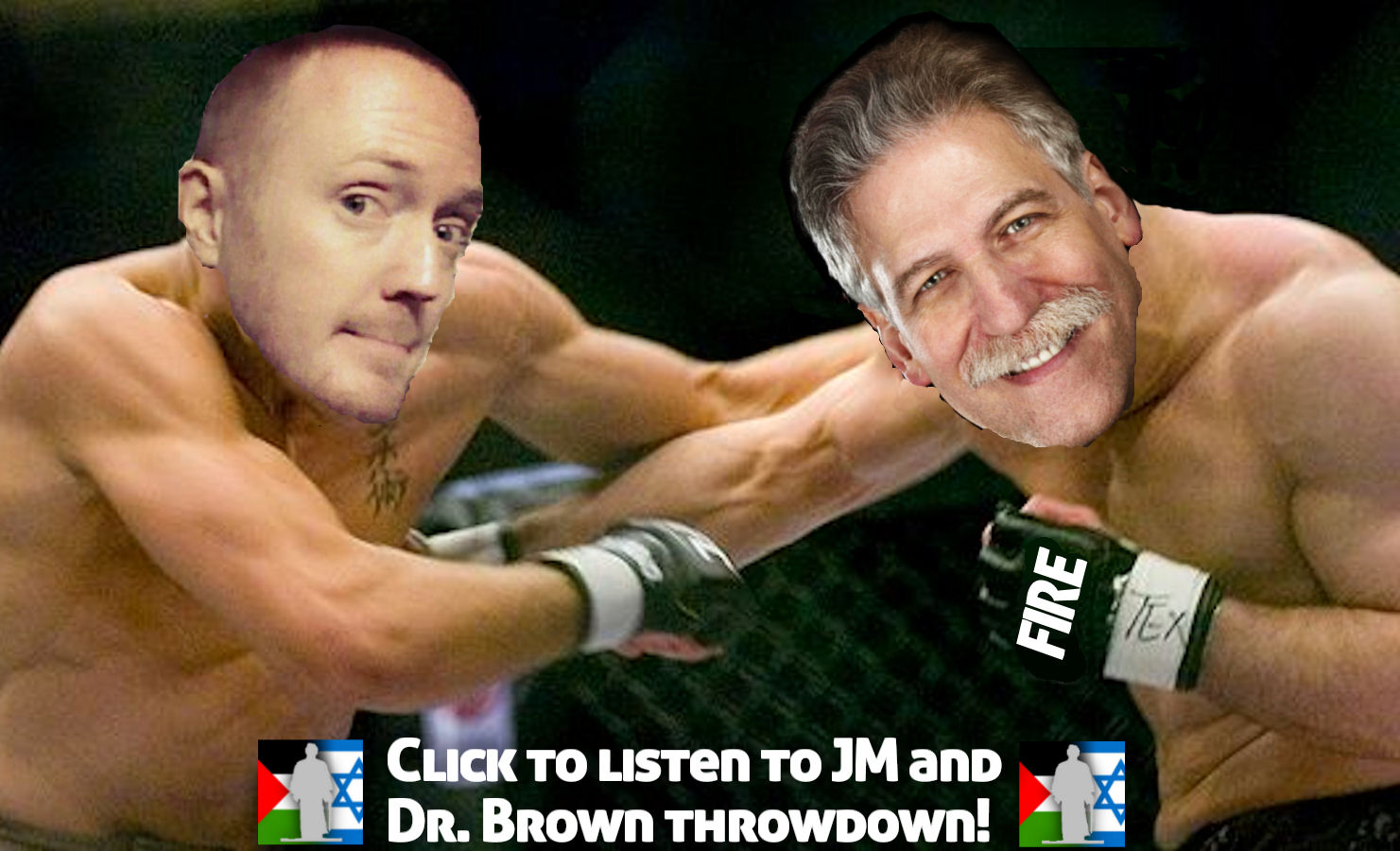 jmdrbrownthrowdown
