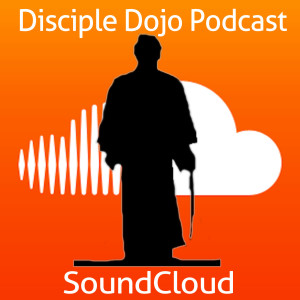 Soundcloud Dojo logo