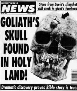goliath-256x300
