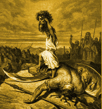 gustave_dore_bibel_david_and_goliath